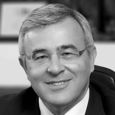 Νικόλας Κανελλόπουλος