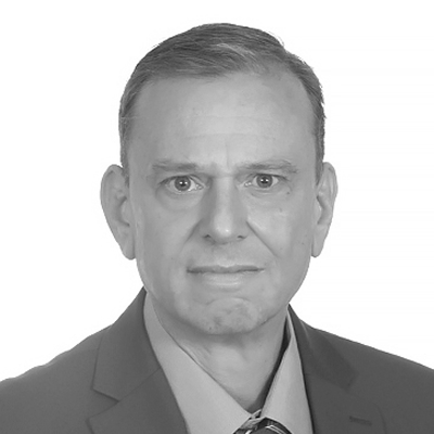 Δημήτρης Κατσαρέλλος