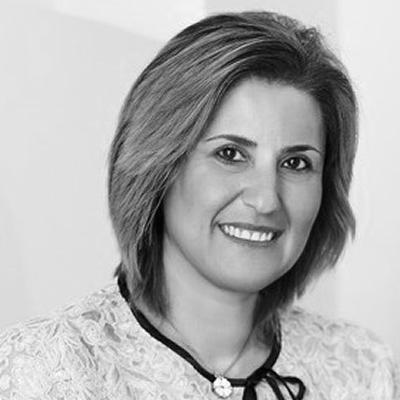 Ρεβέκκα Πιτσίκα